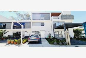Foto de casa en venta en olivos 1, terán, tuxtla gutiérrez, chiapas, 0 No. 01