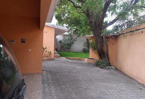 Foto de casa en venta en olivos 100, jurica, querétaro, querétaro, 0 No. 01