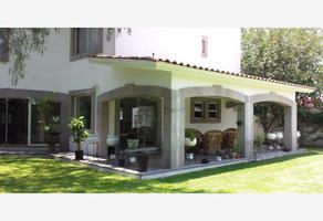 Foto de casa en venta en olivos 342, jurica, querétaro, querétaro, 0 No. 01