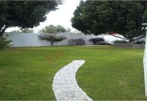 Foto de casa en venta en olivos 615, jurica, querétaro, querétaro, 0 No. 01