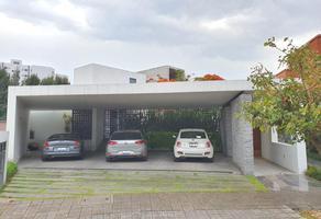 Foto de casa en venta en olivos 8, rincón san josé del puente, puebla, puebla, 0 No. 01