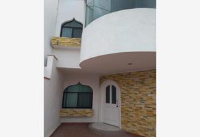 Foto de casa en venta en olivos 8, tejeda, corregidora, querétaro, 0 No. 01