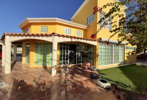 Foto de casa en venta en olivos 9, los olivos, la paz, baja california sur, 0 No. 01