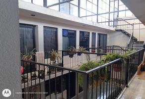 Foto de casa en venta en olivos , el progreso de guadalupe victoria, ecatepec de morelos, méxico, 0 No. 01