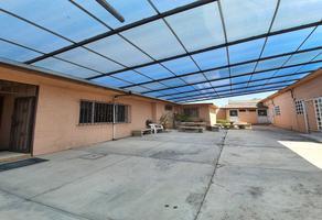 Foto de casa en renta en olivos , jardín dorado, tijuana, baja california, 21409032 No. 01