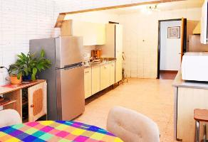Foto de casa en venta en olivos , jardines de san mateo, naucalpan de juárez, méxico, 0 No. 01