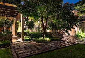 Foto de casa en venta en olivos , jurica, querétaro, querétaro, 17088070 No. 01