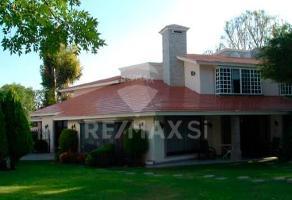 697ae6037 RCV19053106LMA Casa ubicada en Jurica, colonia al norte de la ciudad de  Querétaro, cerca de plaza comercial Antea. La casa cuenta con 4 recamaras  con baño y ...