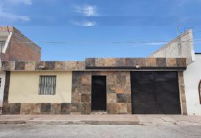 Foto de casa en venta en olivos , los nogales, torreón, coahuila de zaragoza, 0 No. 01
