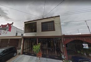 Foto de casa en venta en olivos , mirasol, guadalupe, nuevo león, 0 No. 01