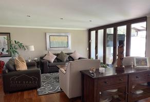Foto de casa en venta en olivos , naucalpan, naucalpan de juárez, méxico, 0 No. 01