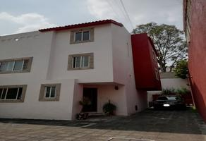 Foto de casa en venta en olivos , san juan totoltepec, naucalpan de juárez, méxico, 0 No. 01