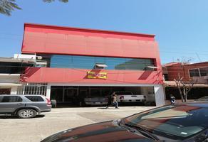 Foto de local en renta en olivos , trinidad de las huertas, oaxaca de juárez, oaxaca, 14264530 No. 01