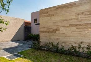Foto de casa en venta en olla , la estadía, atizapán de zaragoza, méxico, 16280152 No. 01