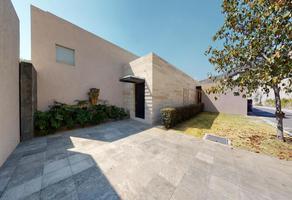 Foto de casa en venta en olla , la estadía, atizapán de zaragoza, méxico, 18897050 No. 01