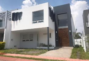 Foto de casa en renta en ollauri 285 , la providencia, tlajomulco de zúñiga, jalisco, 0 No. 01