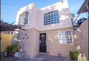 Foto de casa en venta en olmecas , nueva puesta del sol, la paz, baja california sur, 0 No. 01