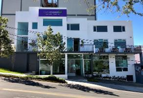 Foto de edificio en venta en olmecas , terrazas monraz, guadalajara, jalisco, 6698234 No. 01