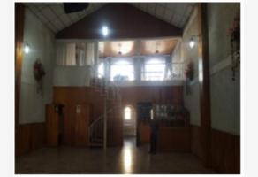 Foto de edificio en venta en olmillos 13, el tejocote, texcoco, méxico, 12519450 No. 01