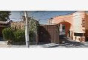 Foto de departamento en venta en olmo 100, barranca seca, la magdalena contreras, df / cdmx, 15292345 No. 01