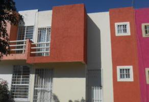 Foto de casa en renta en olmo 107, colinas del sur, querétaro, querétaro, 0 No. 01