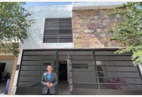Foto de casa en venta en olmo 1250, bonaterra, apodaca, nuevo león, 0 No. 01