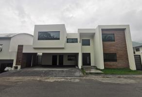 Foto de casa en venta en olmo 214, valle alto, monterrey, nuevo león, 0 No. 01