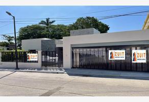 Foto de casa en venta en olmo 224, altavista, tampico, tamaulipas, 20039149 No. 01