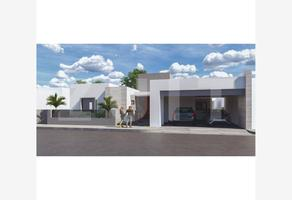 Foto de casa en venta en olmo 224, altavista, tampico, tamaulipas, 0 No. 01