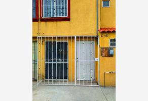 Foto de casa en venta en olmo 8, la piedad, cuautitlán izcalli, méxico, 0 No. 01