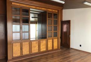Foto de oficina en renta en olmo , álamos 1a sección, querétaro, querétaro, 14013399 No. 01