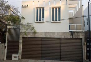 Foto de casa en venta en olmo , altavista, tampico, tamaulipas, 19969474 No. 01