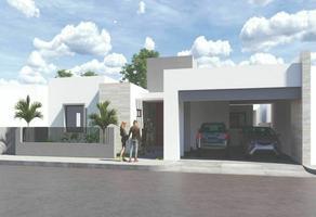 Foto de casa en venta en olmo , altavista, tampico, tamaulipas, 0 No. 01