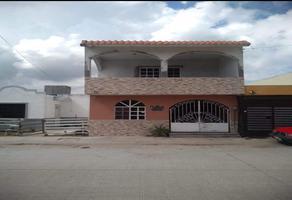 Foto de casa en venta en olmo , arboledas, altamira, tamaulipas, 14958643 No. 01