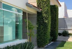 Foto de casa en venta en olmo , lomas de valle escondido, atizapán de zaragoza, méxico, 15136985 No. 01