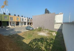 Foto de terreno habitacional en venta en olmo , los arcos, córdoba, veracruz de ignacio de la llave, 0 No. 01