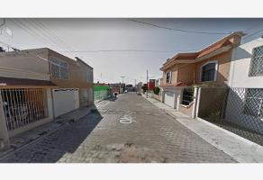Foto de casa en venta en olmos 00, barrio tierra blanca, durango, durango, 0 No. 01