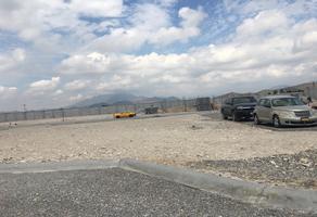 Foto de terreno habitacional en venta en olmos 100 , el 18 de marzo, arteaga, coahuila de zaragoza, 0 No. 01