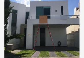 Foto de casa en venta en olmos #16, el manantial, tlajomulco de zúñiga, jalisco, 6218186 No. 01