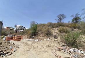 Foto de terreno habitacional en venta en olmos 484 , san pedro el álamo, santiago, nuevo león, 0 No. 01