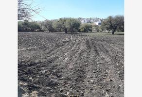 Foto de terreno habitacional en venta en olvera 1, los olvera, corregidora, querétaro, 0 No. 01