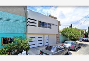 Foto de casa en venta en ombules 173, la perla, nezahualcóyotl, méxico, 0 No. 01