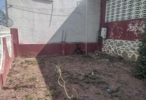 Foto de casa en venta en ometepec 102, 6 de enero, acapulco de juárez, guerrero, 0 No. 01