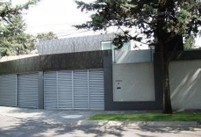 Foto de casa en venta en  , ometepec, ometepec, guerrero, 11253161 No. 01