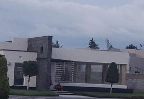 Foto de casa en venta en  , ometepec, ometepec, guerrero, 11770881 No. 01