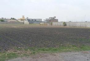 Foto de terreno habitacional en venta en  , ometepec, ometepec, guerrero, 7486819 No. 01