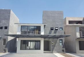 Foto de casa en venta en  , ometepec, ometepec, guerrero, 7560786 No. 01