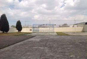 Foto de terreno habitacional en venta en  , ometepec, ometepec, guerrero, 7560895 No. 01
