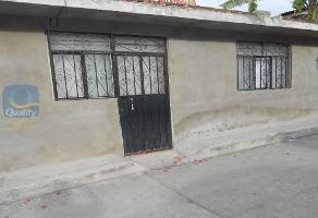Foto de casa en venta en  , omiltemi, chilpancingo de los bravo, guerrero, 14024082 No. 01