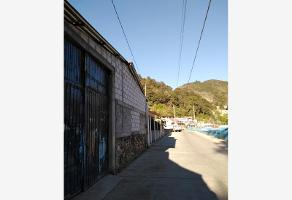 Foto de terreno habitacional en venta en  , jacala centro, jacala de ledezma, hidalgo, 7172401 No. 01